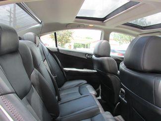 2013 Nissan Maxima 3.5 SV PREMIUM, Leather! Sunroof! NAV! New Orleans, Louisiana 22