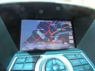 2013 Nissan Maxima 3.5 SV PREMIUM, Leather! Sunroof! NAV! New Orleans, Louisiana 12