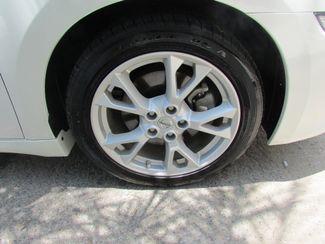 2013 Nissan Maxima 3.5 SV PREMIUM, Leather! Sunroof! NAV! New Orleans, Louisiana 27