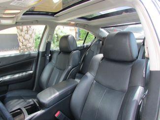 2013 Nissan Maxima 3.5 SV PREMIUM, Leather! Sunroof! NAV! New Orleans, Louisiana 11