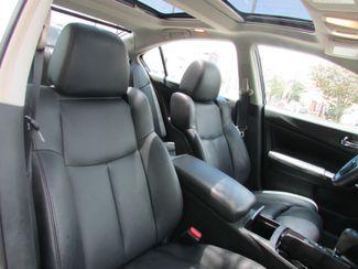 2013 Nissan Maxima 3.5 SV PREMIUM, Leather! Sunroof! NAV! New Orleans, Louisiana 24