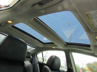 2013 Nissan Maxima 3.5 SV PREMIUM, Leather! Sunroof! NAV! New Orleans, Louisiana 17
