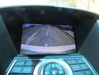 2013 Nissan Maxima 3.5 SV PREMIUM, Leather! Sunroof! NAV! New Orleans, Louisiana 14