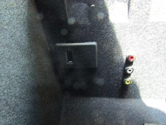 2013 Nissan Maxima 3.5 SV PREMIUM, Leather! Sunroof! NAV! New Orleans, Louisiana 15