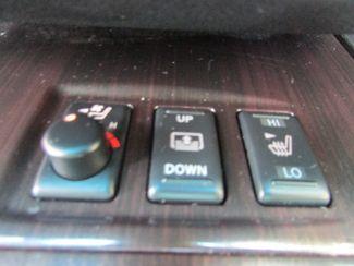 2013 Nissan Maxima 3.5 SV PREMIUM, Leather! Sunroof! NAV! New Orleans, Louisiana 16