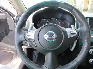 2013 Nissan Maxima 3.5 SV PREMIUM, Leather! Sunroof! NAV! New Orleans, Louisiana 13