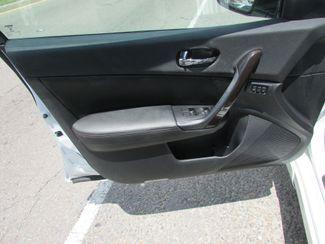 2013 Nissan Maxima 3.5 SV PREMIUM, Leather! Sunroof! NAV! New Orleans, Louisiana 8