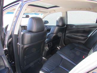2013 Nissan Maxima 3.5 SV, Leather! Sunroof! Clean CarFax! New Orleans, Louisiana 14