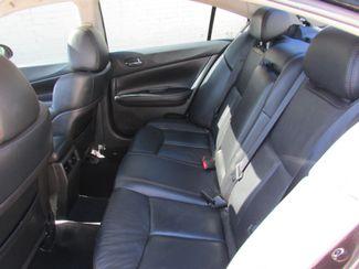 2013 Nissan Maxima 3.5 SV, Leather! Sunroof! Clean CarFax! New Orleans, Louisiana 15