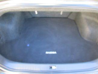 2013 Nissan Maxima 3.5 SV, Leather! Sunroof! Clean CarFax! New Orleans, Louisiana 16