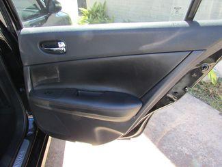 2013 Nissan Maxima 3.5 SV, Leather! Sunroof! Clean CarFax! New Orleans, Louisiana 17