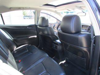 2013 Nissan Maxima 3.5 SV, Leather! Sunroof! Clean CarFax! New Orleans, Louisiana 18