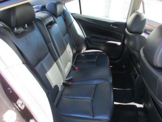 2013 Nissan Maxima 3.5 SV, Leather! Sunroof! Clean CarFax! New Orleans, Louisiana 19
