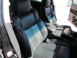 2013 Nissan Maxima 3.5 SV, Leather! Sunroof! Clean CarFax! New Orleans, Louisiana 23