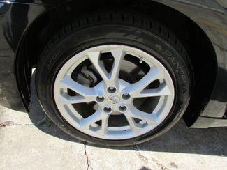 2013 Nissan Maxima 3.5 SV, Leather! Sunroof! Clean CarFax! New Orleans, Louisiana 25