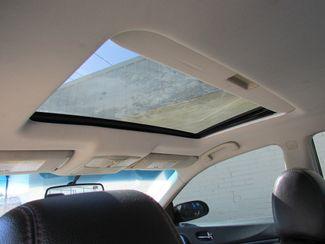 2013 Nissan Maxima 3.5 SV, Leather! Sunroof! Clean CarFax! New Orleans, Louisiana 11