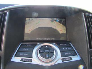 2013 Nissan Maxima 3.5 SV, Leather! Sunroof! Clean CarFax! New Orleans, Louisiana 10