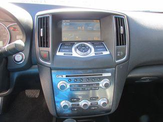 2013 Nissan Maxima 3.5 SV, Leather! Sunroof! Clean CarFax! New Orleans, Louisiana 12