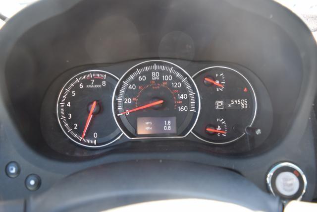 2013 Nissan Maxima 3.5 S Richmond Hill, New York 11