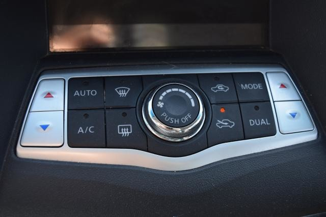 2013 Nissan Maxima 3.5 S Richmond Hill, New York 14