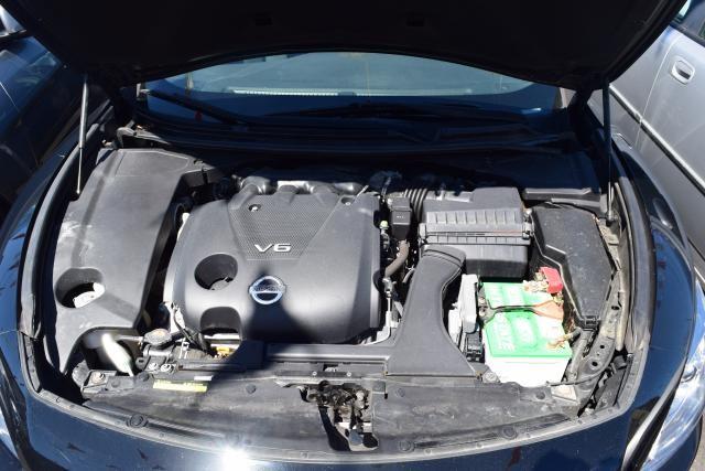 2013 Nissan Maxima 3.5 S Richmond Hill, New York 18
