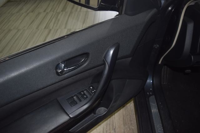 2013 Nissan Maxima 3.5 S Richmond Hill, New York 10