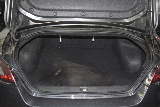 2013 Nissan Maxima 3.5 S Richmond Hill, New York 16