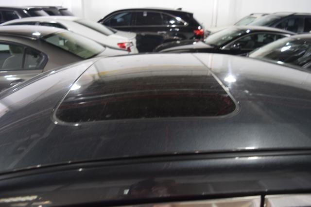 2013 Nissan Maxima 3.5 S Richmond Hill, New York 4