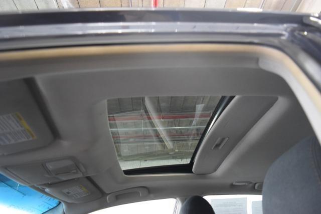 2013 Nissan Maxima 3.5 S Richmond Hill, New York 5