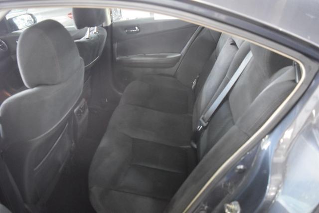 2013 Nissan Maxima 3.5 S Richmond Hill, New York 6