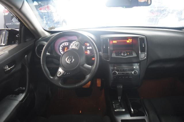 2013 Nissan Maxima 3.5 S Richmond Hill, New York 7