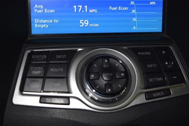 2013 Nissan Maxima 3.5 SV Richmond Hill, New York 15