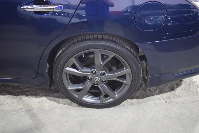2013 Nissan Maxima 3.5 SV Richmond Hill, New York 17
