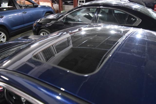 2013 Nissan Maxima 3.5 SV Richmond Hill, New York 4