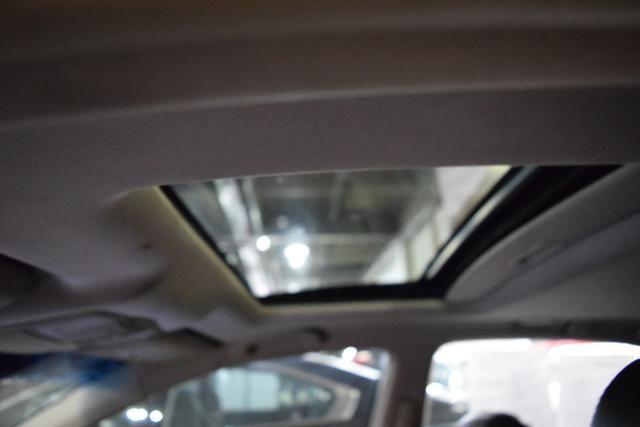 2013 Nissan Maxima 3.5 SV Richmond Hill, New York 5