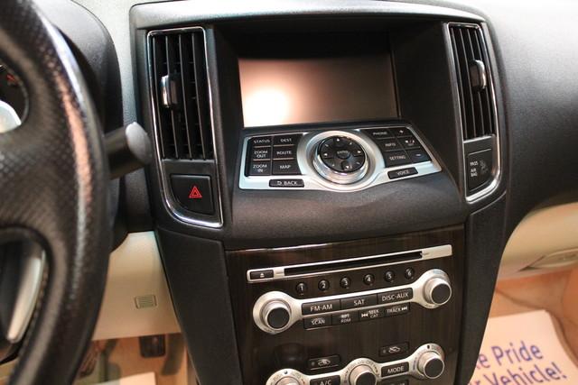 2013 Nissan Maxima 3.5 SV w/Premium Pkg Roscoe, Illinois 16