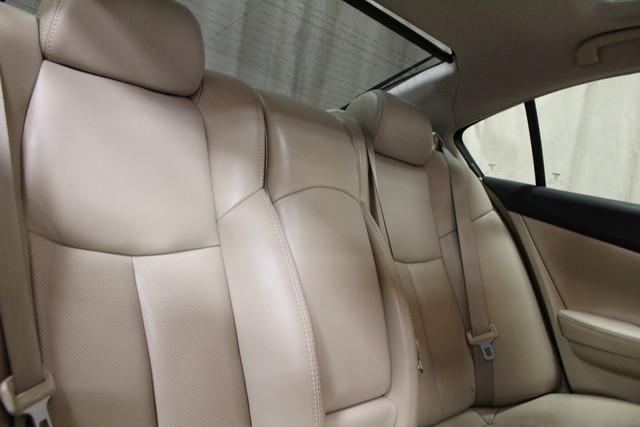 2013 Nissan Maxima 3.5 SV w/Premium Pkg Roscoe, Illinois 22