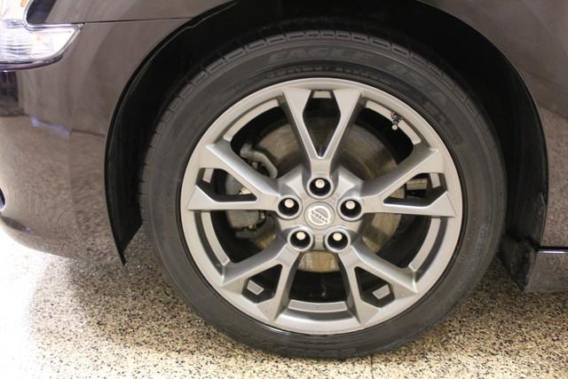 2013 Nissan Maxima 3.5 SV w/Premium Pkg Roscoe, Illinois 29