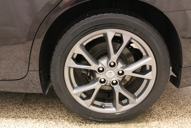 2013 Nissan Maxima 3.5 SV w/Premium Pkg Roscoe, Illinois 30