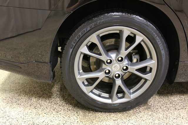 2013 Nissan Maxima 3.5 SV w/Premium Pkg Roscoe, Illinois 31