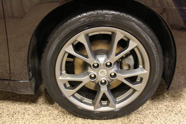 2013 Nissan Maxima 3.5 SV w/Premium Pkg Roscoe, Illinois 32