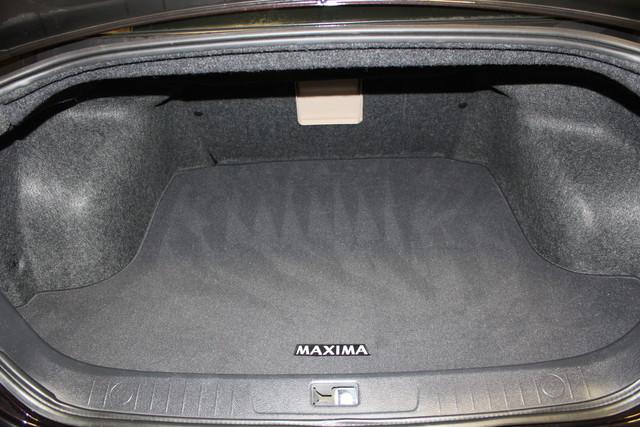 2013 Nissan Maxima 3.5 SV w/Premium Pkg Roscoe, Illinois 14