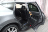 2013 Nissan Murano LE  city OH  North Coast Auto Mall of Akron  in Akron, OH