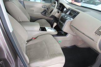 2013 Nissan Murano S Chicago, Illinois 10