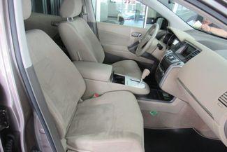 2013 Nissan Murano S Chicago, Illinois 11