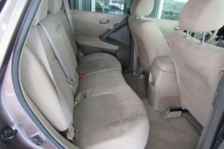 2013 Nissan Murano S Chicago, Illinois 12