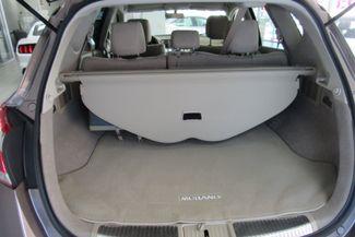 2013 Nissan Murano S Chicago, Illinois 14