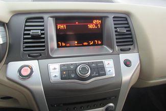 2013 Nissan Murano S Chicago, Illinois 15