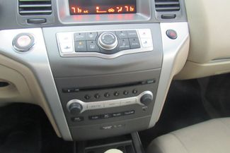 2013 Nissan Murano S Chicago, Illinois 16