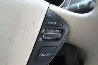 2013 Nissan Murano S Chicago, Illinois 18